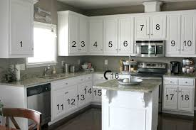 how to organize kitchen cabinets lindsay s sweet world how to organize your kitchen cabinets