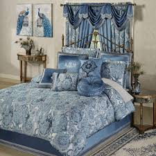 Ducks Unlimited Bedding Comforters And Comforter Sets Touch Of Class