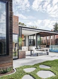 Indoor Kitchen 7 Indoor Outdoor Kitchen And Bath Design Ideas Features Design