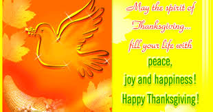 thanksgiving cards 123greetings thanksgiving cards 123greetings