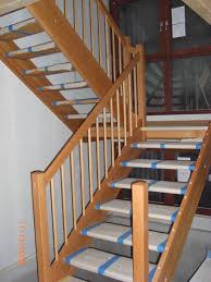 treppe bauen ansprechend treppe selber bauen auf ideen fur haus und garten on