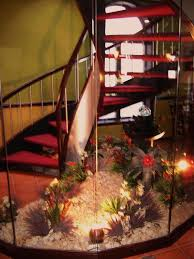 beautiful design ideas craftsvilla home decor products for hall