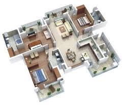 Home Design 3d 1 1 0 Apk Home Floor Plan And Design New 1 0 Apk Download Apkplz