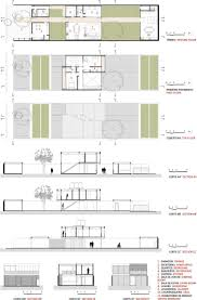 Home Architecture Plans 38 Best Architectural Plan Images On Pinterest Floor Plans