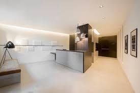 saint martins lofts london 2015 darling associates