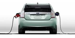 toyota line of cars toyota usa environmental protection u0026 sustainability leader