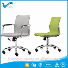 Inexpensive Office Chairs Rolling Chair Rolling Chair Suppliers And Manufacturers At