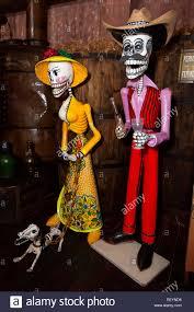 halloween costume mexican skeleton mexico skeleton figures stock photos u0026 mexico skeleton figures