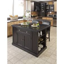 kitchen island with granite top kitchen granite top kitchen island inside marvelous kitchen