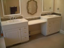 ideas awesome bathroom backsplash bathroom basin backsplash
