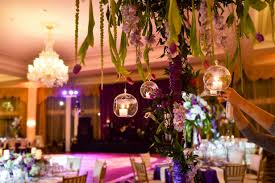 wedding venues miami 15 lovely outdoor wedding venues miami wedding idea
