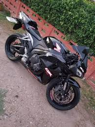 honda cbr for sale 08 honda cbr rr for sale in kingston kingston st andrew for 800 000