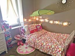 Ikea Flower String Lights by Bedroom Fun Friday Target Twinkle Lights And Big Green Ikea
