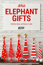 48 best holiday gift guides images on pinterest holiday gifts
