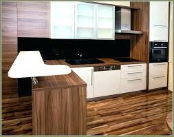 ikea kitchen cabinet doors cabinet door ikea istanbulklimaservisleri club