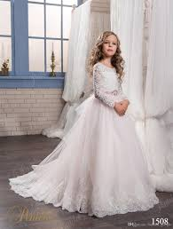 chapel wedding dresses wedding dresses 2017 sleeves sweep modern flower