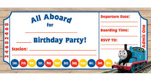 birthday supplies printables birthday pbs