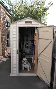 cheap sheds reviews cheap sheds