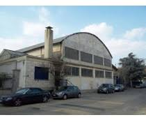 affitto capannone torino affitto capannone a torino vendita magazzino capannoni a torino
