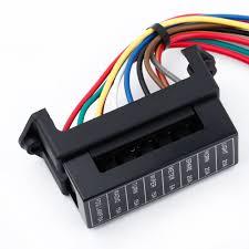 nissan armada liftgate fuse auto fuse box similiar auto fuse box keywords com auto fuse box