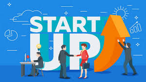 1001 startup ideas platform to connect scientists with