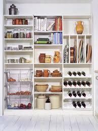 Closet Door Options by Closet Design Superb Closet Pantry Doors Pantry Organization And