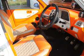 Car Modifications Interior The Zen Modifications Thread Page 65 Team Bhp