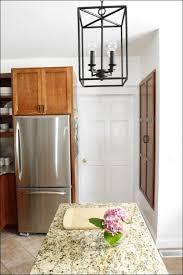 industrial style kitchen island lighting furniture lighr