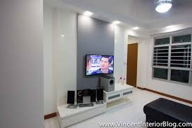 remarkable living room design hdb flat 25 on home design with