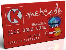 mastercard prepaid debit card bank to offer new liquid prepaid debit card the stiel