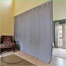 commercial room divider curtains the most room divider curtain