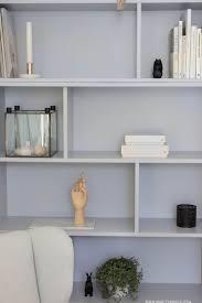 Valje Wall Cabinet White Ikea by Interior Blog Mit Tipps Und Tricks Rund Um Das Thema Wohnen