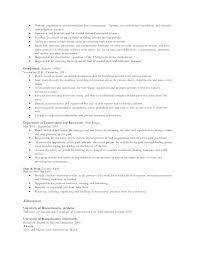 Dartmouth Resume Help Me Write Poetry Thesis Advantages Essay Internal Model