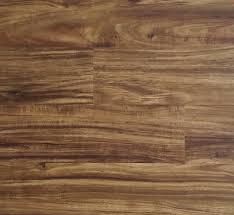 greentouch luxury vinyl plank acacia 6 x37 greentouch vinyl
