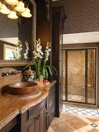 tuscan bathroom designs 25 stunning bathroom designs tuscan design and bath