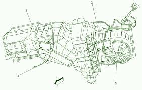2007 chevrolet silverado 2500 hd fuse box diagram u2013 circuit wiring