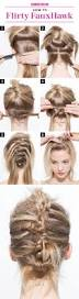 best 25 evening hairstyles ideas on pinterest evening