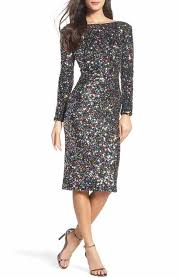 dresses to go to a wedding s wedding guest dresses nordstrom
