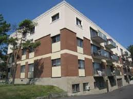 1 Bedroom Apartment For Rent Ottawa 2247 Walkley Rd Ottawa On 1 Bedroom For Rent Ottawa Apartments