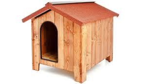 cuccia per cani da esterno tutte le offerte cascare a cuccia per cani ferribiella groupon