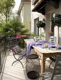 Small Balcony Decorating Ideas Home by 10 Tiny Balcony Decor Ideas For The Urban Dweller U2014 Eatwell101