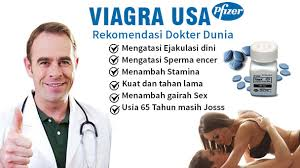 ciri ciri viagra usa asli obat kuat herbal