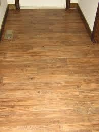 luxury vinyl tile plank