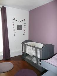 id d o chambre fille 2 ans chambre bébé chocolate page 2 bedrooms and room