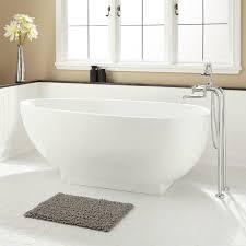 Best Acrylic Bathtubs Best 25 Acrylic Tub Ideas On Pinterest Acrylic Shower Walls