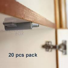 cabinet door soft close soft close kitchen cabinet silence soft close buffer der cupboard