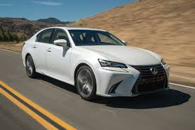lexus es price 2019 lexus es 350 redesign changes release date