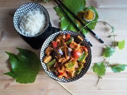cuisiner les l馮umes sans mati鑽e grasse les 25 meilleures idées de la catégorie recettes de légumes sans