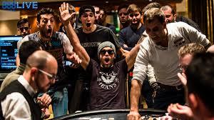 inside gaming caesars u0027 bankruptcy plan approved trump taj mahal