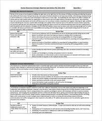 individual action plan template hitecauto us